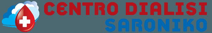 Centro di Nefrologia Saronico - Contatti