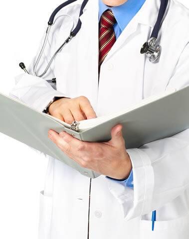 Νεφρολογικό Κέντρο Σαρωνικού - Οι Στόχοι μας