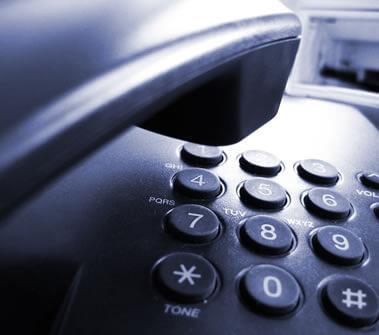 Σύνδεσμοι - Χρήσιμα Τηλέφωνα